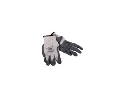 Handschoen Ansell – HYFLEX 11-800/9