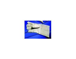 Lashandschoen – Argon Super schaap – LANG