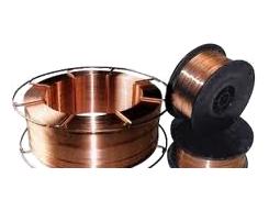 Lasdraad - elektroden