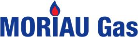 Moriau Gas is verdeler van industriële, medische gassen, propaan, butaan en toebehoren